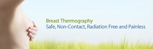 The New Zealand Breast Thermography Association
